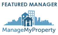 property management in Northern Virginia